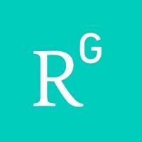 ResearchGate-icon