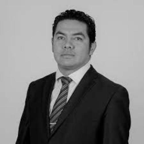 Ramses Sánchez Soberano